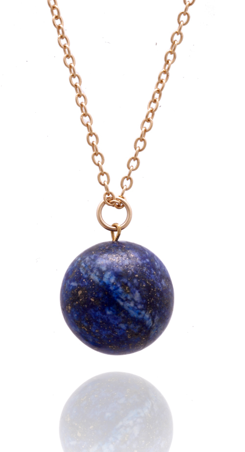 miss scuba jewelry blue marble