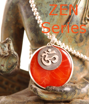 miss scuba jewelry zen series