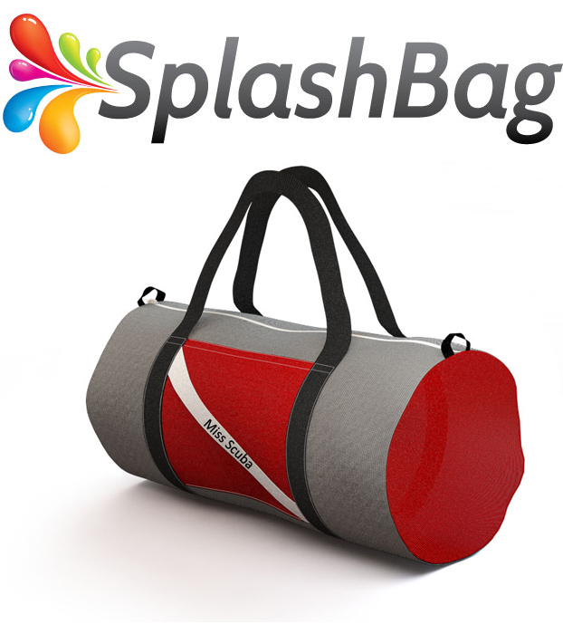 splashbag